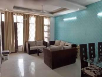 1240 sqft, 2 bhk BuilderFloor in Royale Shubh Homes Kishanpura, Zirakpur at Rs. 22.0000 Lacs