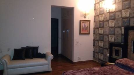 1304 sqft, 2 bhk Apartment in SRS SRS Residency Sector 88, Faridabad at Rs. 38.0000 Lacs