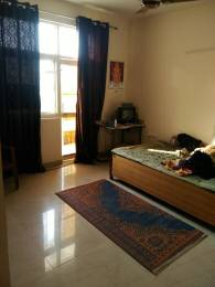 1100 sqft, 2 bhk Apartment in Omaxe New Heights Sector 78, Faridabad at Rs. 40.0000 Lacs