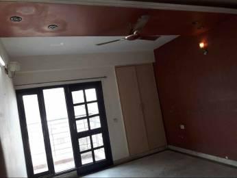 900 sqft, 2 bhk BuilderFloor in Builder Dream work builder Greenfields, Faridabad at Rs. 26.0000 Lacs