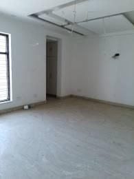 1800 sqft, 3 bhk BuilderFloor in Builder Dream WORK BUILDER GREENFIELD COLONY, Faridabad at Rs. 16000