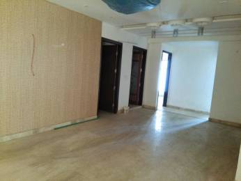 3870 sqft, 4 bhk BuilderFloor in Builder Dream work builder Greenfields, Faridabad at Rs. 1.1500 Cr