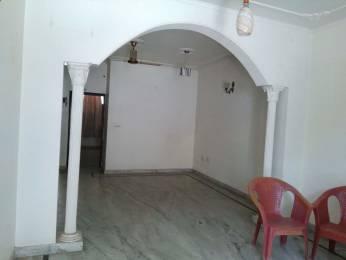 1300 sqft, 3 bhk BuilderFloor in Builder Dream work builder Greenfields, Faridabad at Rs. 13000