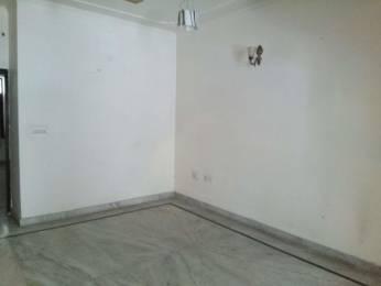 2200 sqft, 4 bhk BuilderFloor in Builder Dream WORK BUILDER GREENFIELD COLONY, Faridabad at Rs. 17000