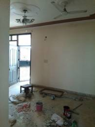 900 sqft, 2 bhk BuilderFloor in Builder Dream work builder Greenfields, Faridabad at Rs. 28.0000 Lacs