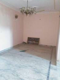 900 sqft, 2 bhk BuilderFloor in Builder Dream WORK BUILDER GREENFIELD COLONY, Faridabad at Rs. 29.0000 Lacs
