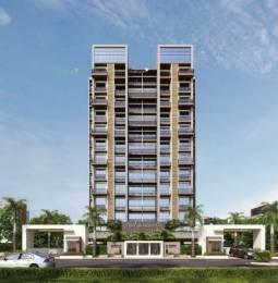 1075 sqft, 2 bhk Apartment in Today Grande Vista Ulwe, Mumbai at Rs. 25000