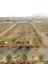 1647 sqft, Plot in Builder Icon city Tadikonda, Guntur at Rs. 25.6200 Lacs