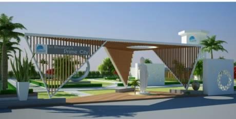 1503 sqft, Plot in Builder Apcrda Approved plots for Sale Tadikonda, Guntur at Rs. 23.3800 Lacs