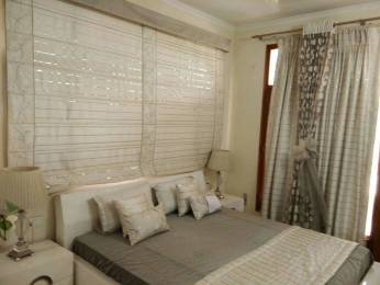 1200 sqft, 2 bhk Apartment in Builder Project Sector 14 Panchkula Extension, Panchkula at Rs. 17000