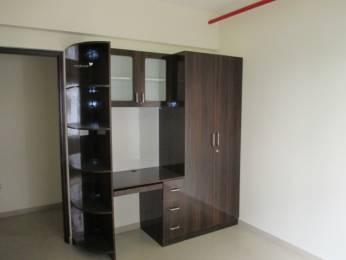 1500 sqft, 3 bhk Apartment in Sobha Garrison Dasarahalli on Tumkur Road, Bangalore at Rs. 20000