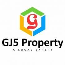 GJ5 Property