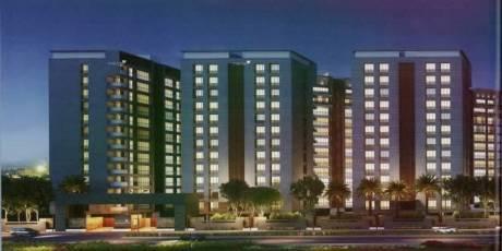 3006 sqft, 4 bhk Apartment in Vaishnodevi Kingston Pal Gam, Surat at Rs. 30000
