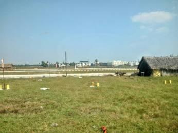 1040 sqft, Plot in Builder Project East Tambaram, Chennai at Rs. 28.0800 Lacs