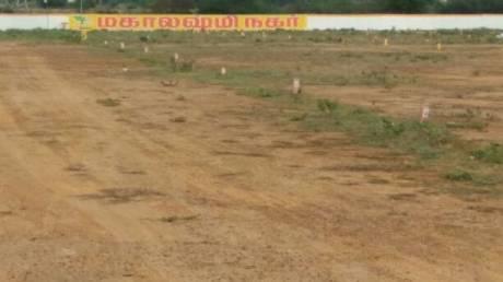 800 sqft, Plot in Builder Project Avadi, Chennai at Rs. 16.8000 Lacs