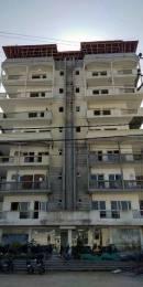 1892 sqft, 3 bhk Apartment in Builder capital heights gms road GMS Road, Dehradun at Rs. 78.0000 Lacs