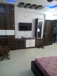 3200 sqft, 3 bhk Apartment in Builder Project Bengali Market, Delhi at Rs. 1.6000 Lacs