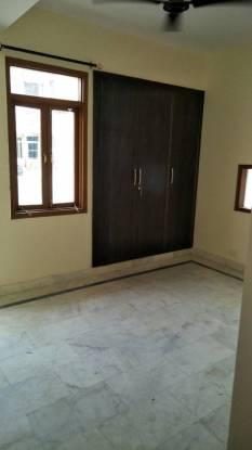980 sqft, 2 bhk Apartment in Builder Project Sector 4 Dwarka, Delhi at Rs. 94.0000 Lacs