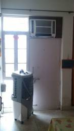 1000 sqft, 2 bhk Apartment in Reputed DGS Apartments Sector 22 Dwarka, Delhi at Rs. 90.0000 Lacs