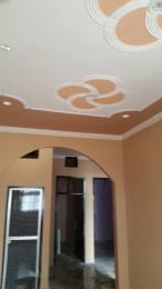 700 sqft, 1 bhk IndependentHouse in Builder Project Keshav Nagar, Lucknow at Rs. 28.0000 Lacs