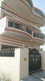 1800 sqft, 2 bhk IndependentHouse in Builder Akriti Vihar turner road, Dehradun at Rs. 12500