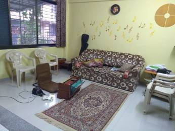 1500 sqft, 3 bhk Villa in Prathemesh Vighnaharta Enclave Panvel, Mumbai at Rs. 80.0000 Lacs