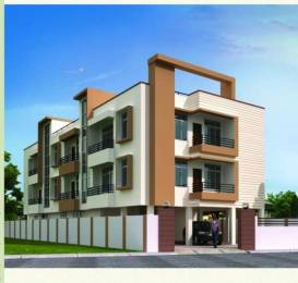 1000 sqft, 3 bhk Apartment in Builder shivaay niwas Lal Ganesh, Guwahati at Rs. 31.0000 Lacs