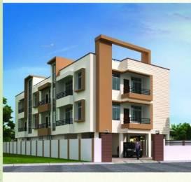1120 sqft, 3 bhk Apartment in Builder shivaay niwas Lal Ganesh, Guwahati at Rs. 34.7200 Lacs