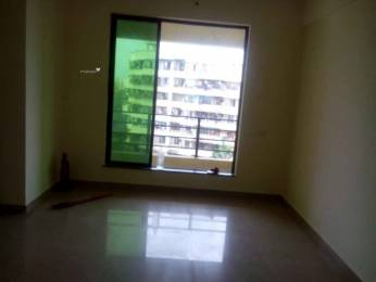 985 sqft, 2 bhk Apartment in Raj Mohan Tulsi Vihar Badlapur West, Mumbai at Rs. 35.9000 Lacs