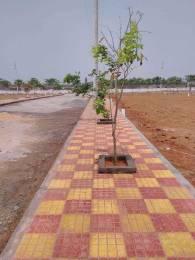1800 sqft, Plot in Builder lumbini Enclave Tallavalasa, Visakhapatnam at Rs. 28.0000 Lacs
