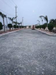 1800 sqft, Plot in Builder LUMBINI ENCLAVE Anandapuram, Visakhapatnam at Rs. 28.0000 Lacs