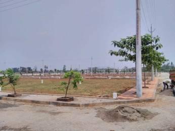 810 sqft, Plot in Builder LUMBINI ENCLAVE Anandapuram, Visakhapatnam at Rs. 12.6000 Lacs