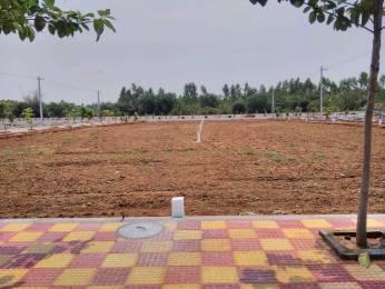 1800 sqft, Plot in Builder Project Anandapuram, Visakhapatnam at Rs. 28.0000 Lacs