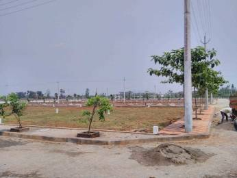 1800 sqft, Plot in Builder LUMBINI ENCLAVE Anandapuram, Visakhapatnam at Rs. 28.0000 Lacs