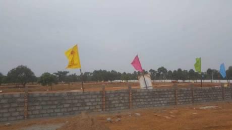 1350 sqft, Plot in Builder Golden Nivas Kothavalasa, Visakhapatnam at Rs. 9.0000 Lacs