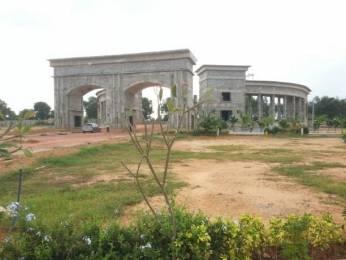 1200 sqft, Plot in Mahaveer Palatium Jigani, Bangalore at Rs. 17.5000 Lacs