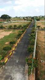 1500 sqft, Plot in Srinivasa Spring Hills Anekal City, Bangalore at Rs. 18.3200 Lacs