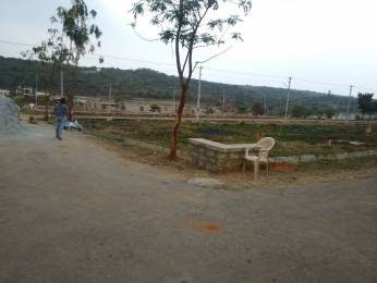 1200 sqft, Plot in Pride Rolling Hills Bannerghatta, Bangalore at Rs. 14.5500 Lacs