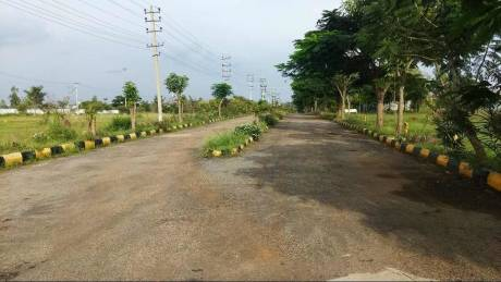 1200 sqft, Plot in PNR Mahaveer Oaks Jigani, Bangalore at Rs. 14.7400 Lacs