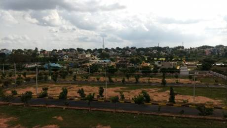2000 sqft, Plot in Srinivasa Spring Hills Anekal City, Bangalore at Rs. 26.0000 Lacs