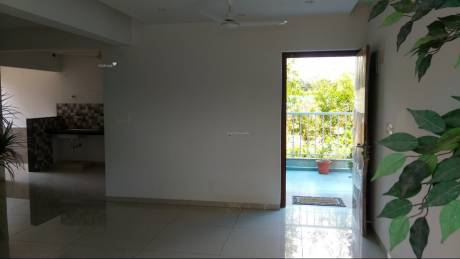 1086 sqft, 2 bhk Apartment in Builder Arvind Oasis 1 Tumkur Road, Bangalore at Rs. 59.0000 Lacs