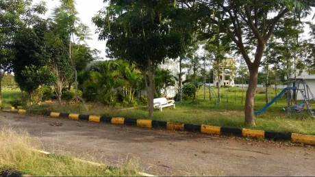 1500 sqft, Plot in PNR Mahaveer Oaks Jigani, Bangalore at Rs. 18.5600 Lacs