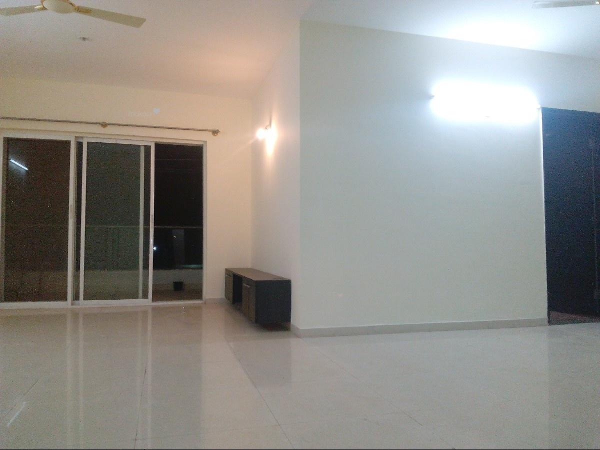 House for rent in aecs layout kundalahalli