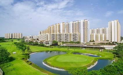 666 sqft, 1 bhk Apartment in Lodha Palava City Dombivali East, Mumbai at Rs. 42.0000 Lacs