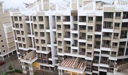720 sqft, 1 bhk Apartment in Mohan Suburbia Ambernath West, Mumbai at Rs. 41.0000 Lacs