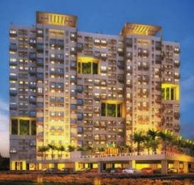 730 sqft, 1 bhk Apartment in Nisarg Greens Ambernath East, Mumbai at Rs. 38.0000 Lacs