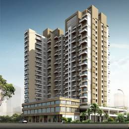 1198 sqft, 2 bhk Apartment in Tycoons Solitaire Phase II Kalyan West, Mumbai at Rs. 81.0000 Lacs