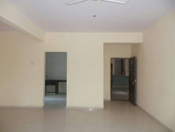 590 sqft, 1 bhk Apartment in Hari Om Shree Niwas Residency Badlapur East, Mumbai at Rs. 24.5000 Lacs