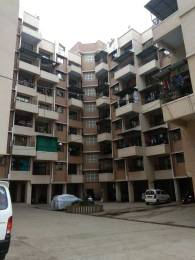 615 sqft, 1 bhk Apartment in Satyam Oleander Ambernath West, Mumbai at Rs. 22.5000 Lacs