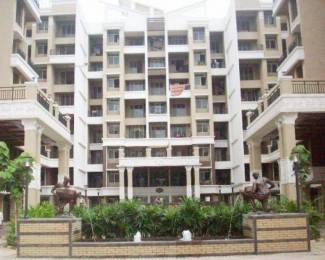 750 sqft, 1 bhk Apartment in Mohan Suburbia Ambernath West, Mumbai at Rs. 41.0000 Lacs